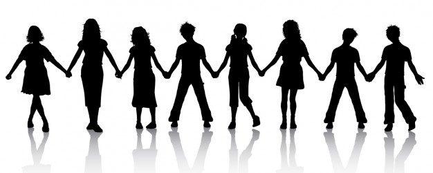 tenir-enfants-mains-silhouette_1048-893.jpg