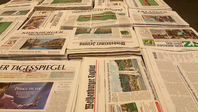 newspapers-4178905_1280.jpg