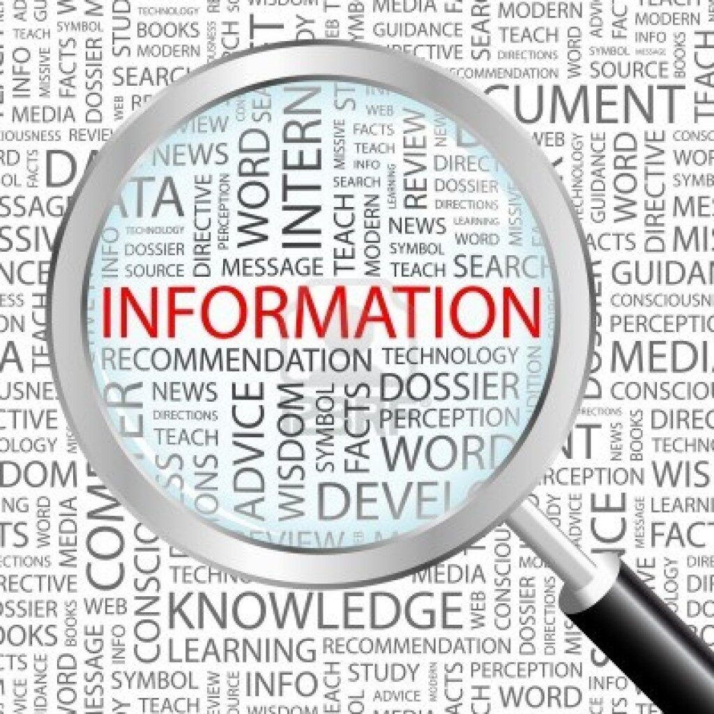 Information-mag-glass-1024x1024-1.jpg